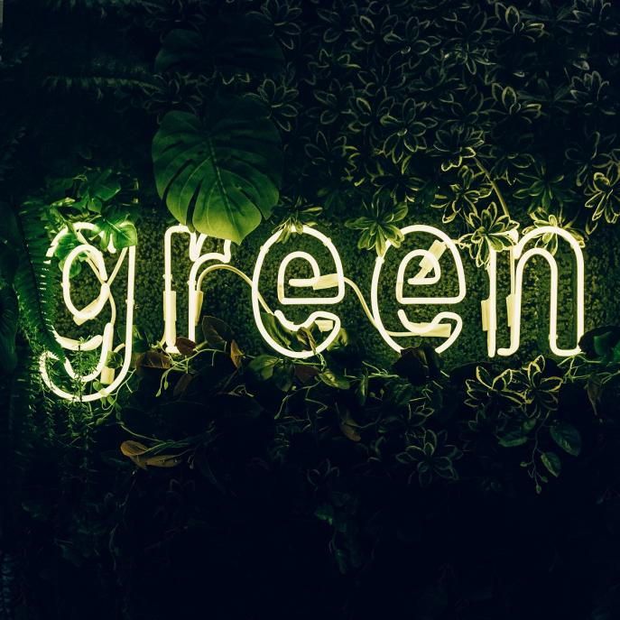Greenwashing or force for good? Redifining the role of marketing