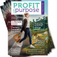 Profit with Purpose magazine